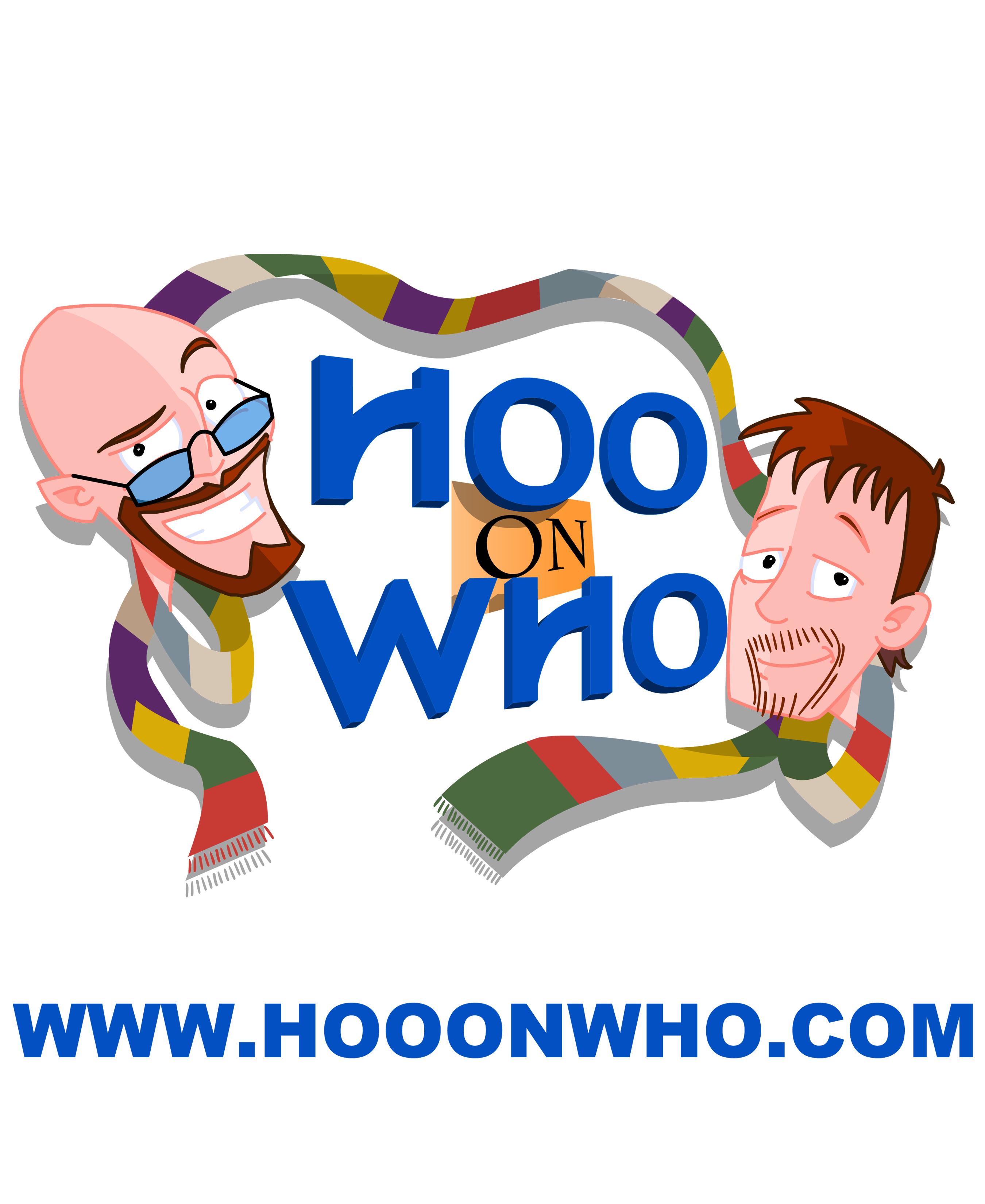 Hoo on Who