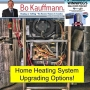 Artwork for Home Heating System Upgrade Options