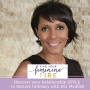 Artwork for Discover Your Relationship STYLE to Restore Intimacy With Eva Medilek