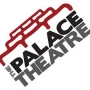 Artwork for The Palace Theatre