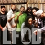 Artwork for LFOD Radio Ep. 61 (Featuring Blk Fst Gang)