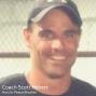 Artwork for CGP Coach Scott Hebert Rest In Peace Brother