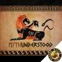 Artwork for Trojan War Part 4: 9 Years of Fartin' Around
