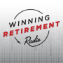 Artwork for Winning In Retirement, Without The Lottery