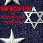 Artwork for American Jew - Episode One!