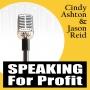 Artwork for S4P 041 John Fraser: AV Tips for Professional Speakers