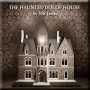 Artwork for HYPNOBOBS 102 – The Haunted Dolls' House