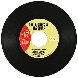Vinyl Schminyl Radio Classic 1964 Cut 9-17-14
