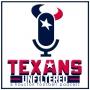 Artwork for Part 2 2019 Texans Season Review