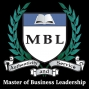 Artwork for MBL Minute: The Key And Transforming Decisions To Habits