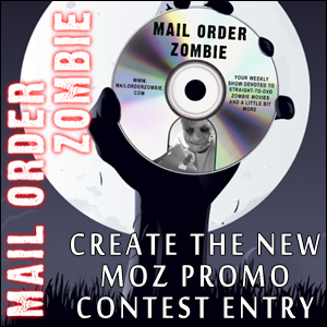 Create-the-New-MOZ-Promo Contest Entry #1