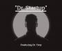 Artwork for Dr. Startup