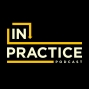 Artwork for Beyond Theory Presents: Episode 1 of In Practice