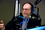 Artwork for Reimagining retirement is topic for Dr. Harry (Rick) Moody on Boomer Generation Radio December 17, 2013 show