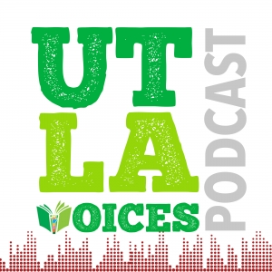 UTLA Podcast