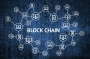 Artwork for 411 Blockchain Technology Even An Appraiser Can Understand