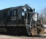 Artwork for MSM 606 Dr. Tom Mayer - McComb Railroad Doctor