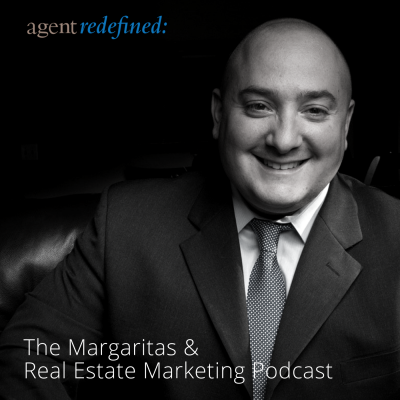 The Margaritas and Real Estate Marketing Show show image