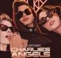 Artwork for Episode 64 - CHARLIE'S ANGELS