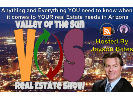 Some of the Top News Stories For Real Estate October 2015