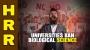 Artwork for Universities BAN biological SCIENCE