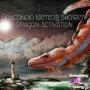 Artwork for Draconoid Meteor Shower: Dragon Activation