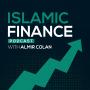 Artwork for 1.3 The 3 Pillars of Islamic Economy - The Shepherds model