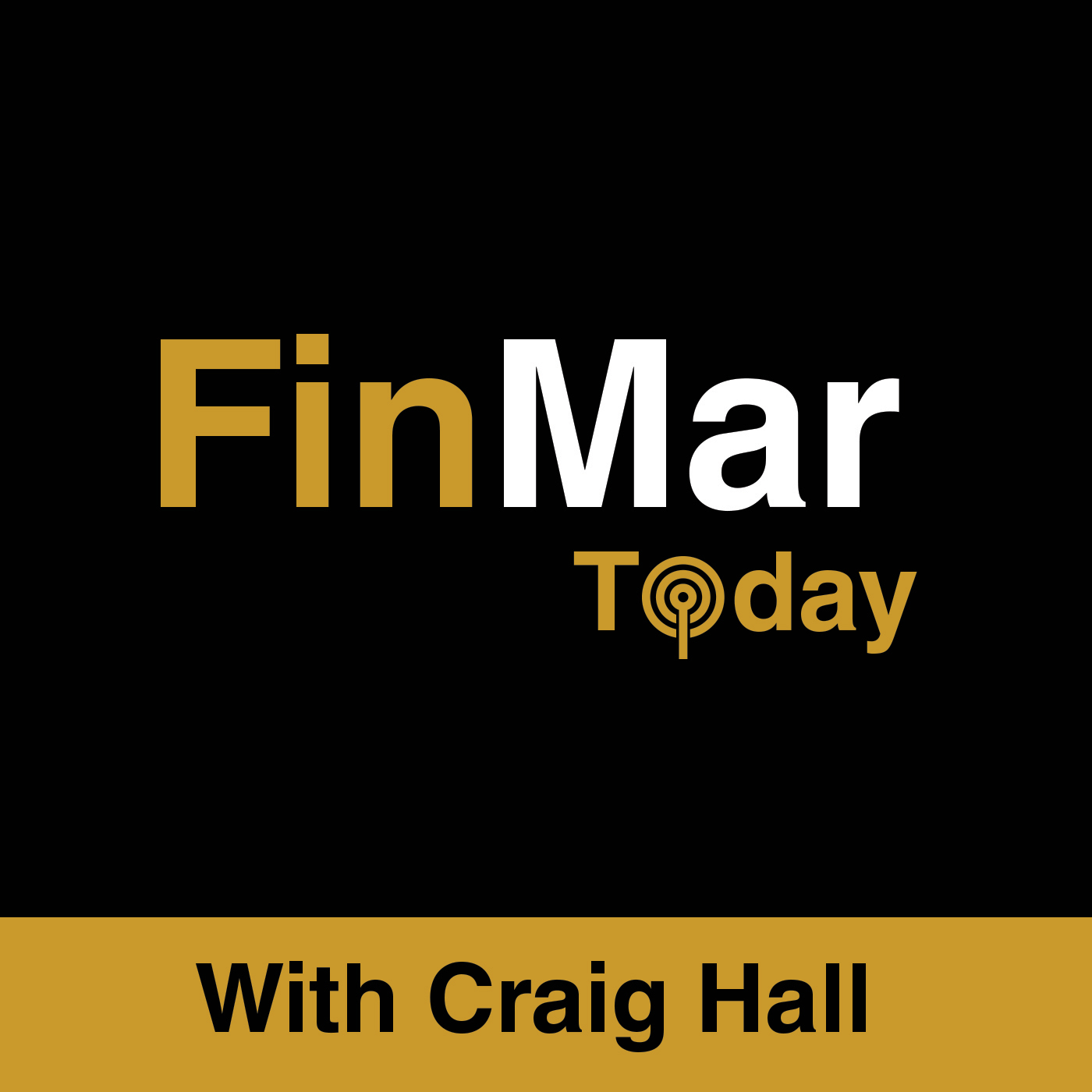 FinMar Today show art