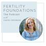 Artwork for Hormone testing for fertility with Dr Carrie Jones