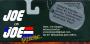 Artwork for Joe on Joe Extreme Ep 25: Metalhead goes AWOL w/ Yorktown Joe