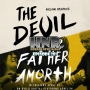 Artwork for Review of The Devil and Father Amorth
