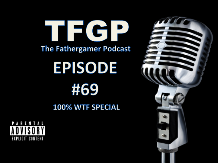 Artwork for TFGP Episode 69