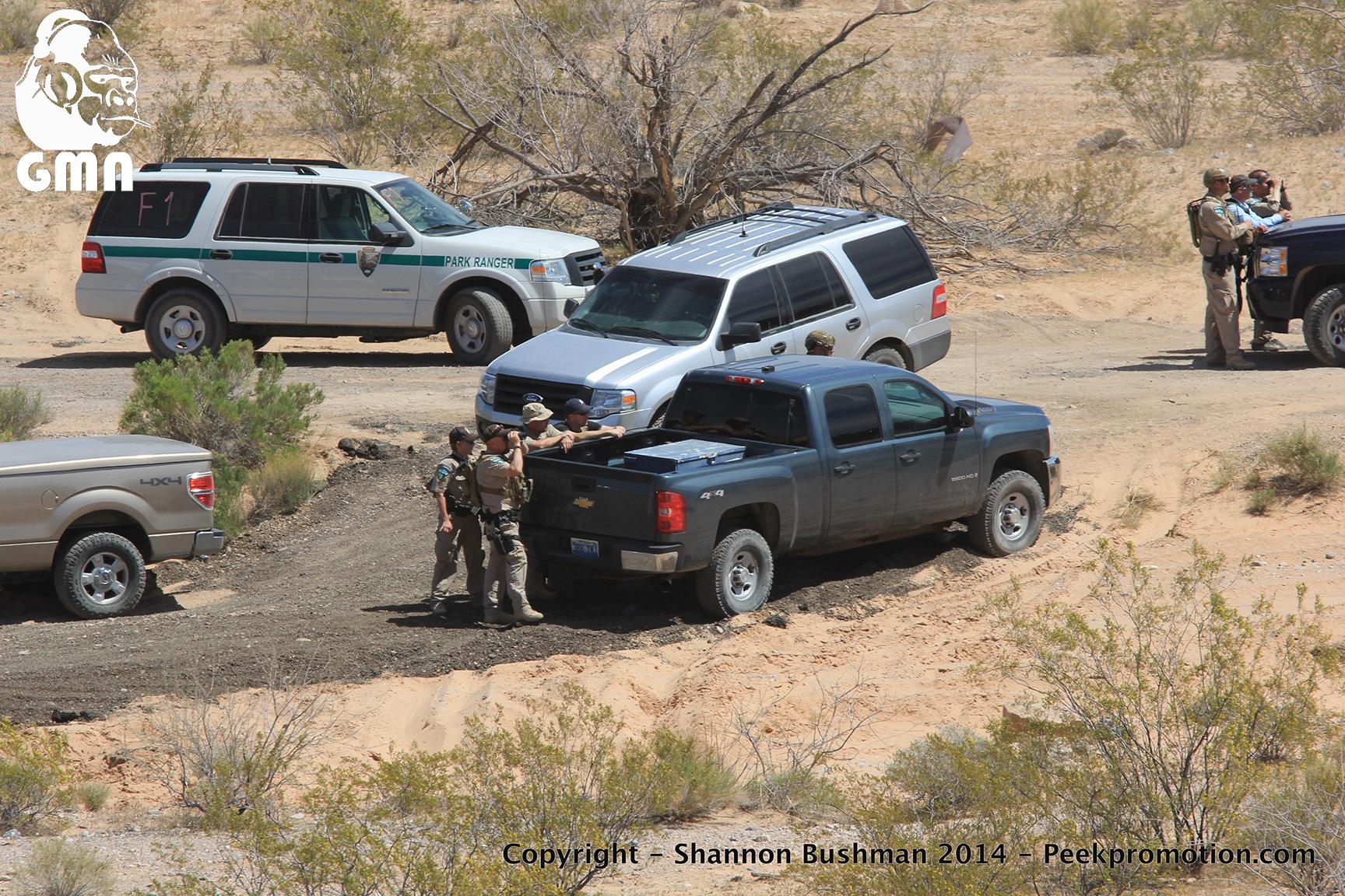 21WIREf-Bundy-Fed-Standoff-April-12-2014-Copyright-GMN