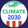 Artwork for Welcome to Climate 2020