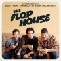 Artwork for The Flop House: Episode #145 - R.I.P.D.