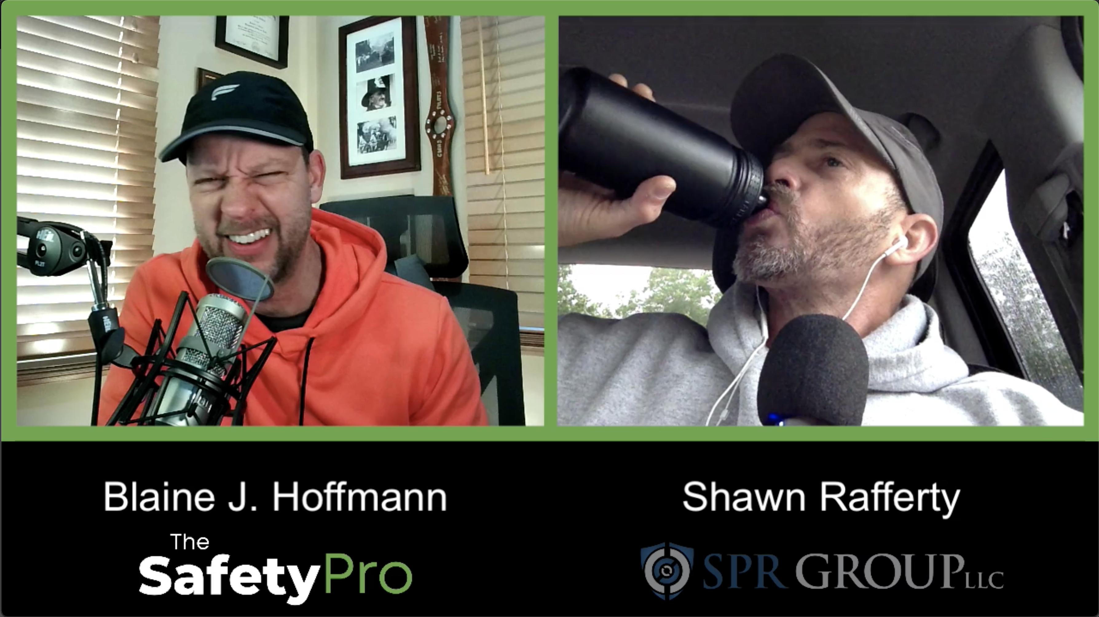 The Safety Pro Community