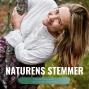 Artwork for Natalina Knudsen: Naturen er min guru, det er der, jeg finder hjem til mig selv