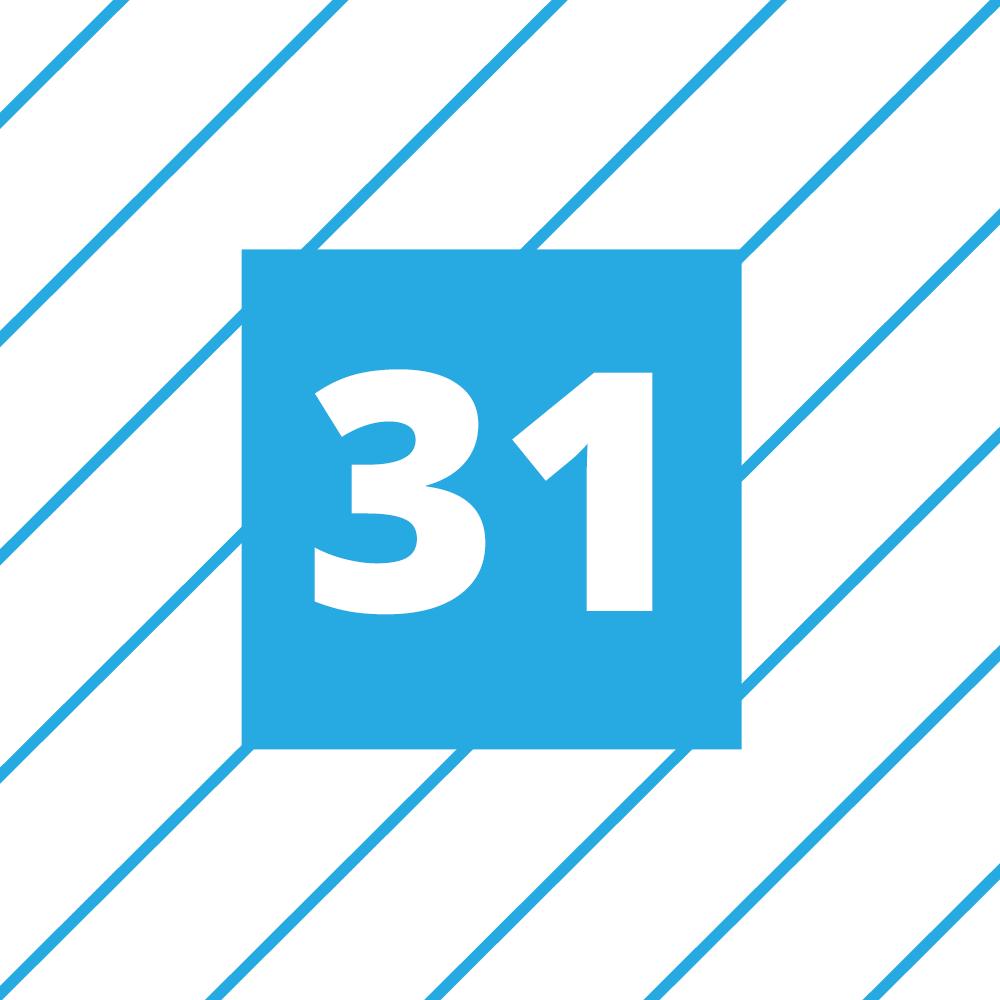 Avsnitt 31 – O2O