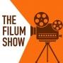Artwork for Bonus Episode! Rob Cohen, director of The Hurricane Heist, talks stunts and CGI