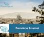 Artwork for Barcelona Internet