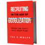 Artwork for Introduction Chapter | Recruiting in the Age of Googlizations