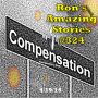 Artwork for RAS #324 - Compensation