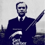 Artwork for Ep 304 - Get Carter (1971) Patreon Show