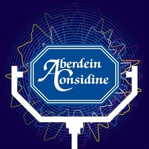 Aberdein Considine - Property, Legal & Financial