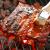 197 - Verzicht durch Diabetes? BBQ süß lecker Überzucker - Repeat! show art