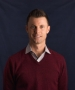 Artwork for Shaky Foundation with Dave Mullins