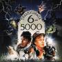 Artwork for Ep 243 - Transylvania 6500 (1985) Movie Review