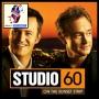 Artwork for 67: Studio 60  On The Sunset Strip