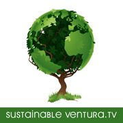 Defining Green Business with City of Ventura Environmental Specialist Courtney Lindberg
