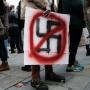 Artwork for An Academic Understanding of Hate